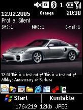 HS: 6 Verschiedene Autos-1861_1108283203.jpg