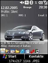 HS: 6 Verschiedene Autos-1861_1108283189.jpg
