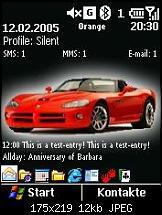 HS: 6 Verschiedene Autos-1861_1108283177.jpg