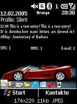 HS: 6 Verschiedene Autos-1861_1108283166.jpg