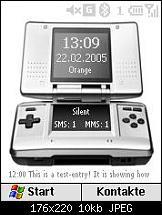 Nintendo DS-nds2_screenshot.jpg