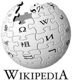 Wikipedia ( Nachschlagewerk )-200503211042logo_wikipedia.jpg