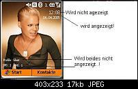 SMS und Zeit is weg!-screen_164.jpg