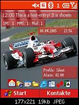 TK's Homescreens-tk_toyota5_ss.jpg