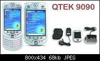 Verkaufe neuen Qtek 9090  ---  unglaublich günstig!!!-qtek-9090.jpg