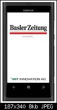 Schweizer Newsseiten für PDA optimiert ?-1.jpg