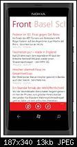 Schweizer Newsseiten für PDA optimiert ?-2.jpg