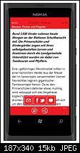 Schweizer Newsseiten für PDA optimiert ?-3.jpg