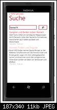 Schweizer Newsseiten für PDA optimiert ?-5.jpg