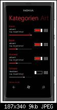 Schweizer Newsseiten für PDA optimiert ?-6.jpg