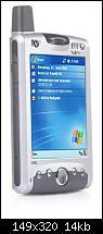 HP IPAQ h6340-hp_ipaq-h6340.jpg