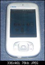 Verkaufe M2000(Qtek9090) + viliecht Qtek_S'100-100_016.jpg