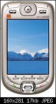 Verkaufe M2000(Qtek9090) + viliecht Qtek_S'100-spv_m2000_big.jpg