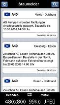 Software Wunsch Thread-staumelder03.jpg