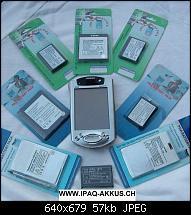 Günstige iPaq Akkus auch in der Schweiz möglich!-ipaq-akkus.jpg