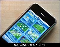 Software Wunsch Thread-iphone_wetter_01.jpg