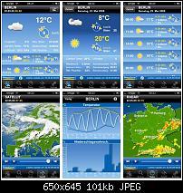Software Wunsch Thread-weatherpro-650.jpg
