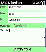 SMS nach Zeit senden...-sms_scheduler.jpg