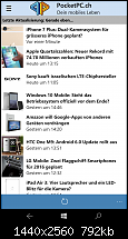 PocketPC.ch Windows 10 Universal App - Alles Wissenswerte...-wp_ss_20160127_0001.png