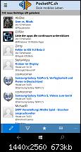 PocketPC.ch Windows 10 Universal App - Alles Wissenswerte...-wp_ss_20160127_0002.png