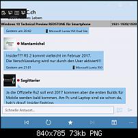 PocketPC.ch Windows 10 Universal App - Alles Wissenswerte...-soon_636069672209120852.png
