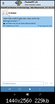 PocketPC.ch Windows 10 Universal App - Alles Wissenswerte...-wp_ss_20160820_0001_636072725589342376.png