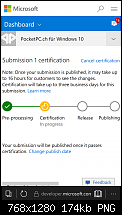 PocketPC.ch Windows 10 Universal App - Alles Wissenswerte...-wp_ss_20160920_0002_636100061054572809.png