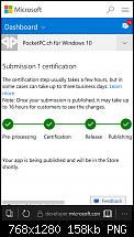 PocketPC.ch Windows 10 Universal App - Alles Wissenswerte...-wp_ss_20160921_0002_636100570263949310.png