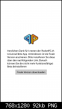 PocketPC.ch Windows 10 Universal App - Alles Wissenswerte...-wp_ss_20160926_0001_636104772260950250.png
