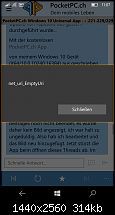 PocketPC.ch Windows 10 Universal App - Alles Wissenswerte...-wp_ss_20160927_0001_636105713369738697.png