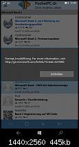 Format_InvalidString beim Anklicken eines Beitrages-wp_ss_20161212_0001_636171434713885604.png