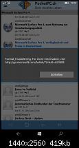 Format_InvalidString beim Anklicken eines Beitrages-wp_ss_20161212_0003.png