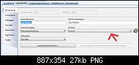 Icon der Anwendung auf PocketPC-icon.png