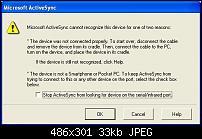 ActiveSync via Bluetooth Qtek S100/MDAc-fehlermeldung.jpg