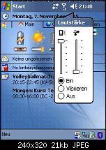 S100 kein Sound-pc_capture1_906.jpg
