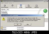 Wiederherstellung nach FW-Update fehlgeschlagen-qtek_wiederherstellung.jpg