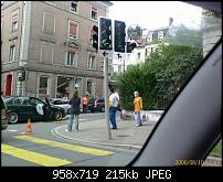 Qtek S200 Kamera start probleme-image_00008.jpg