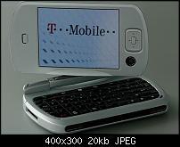 MDA IV-3541048_tid_i.jpg