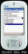 ActiveSync via Bluetooth Qtek S100/MDAc-prtscreen.jpg