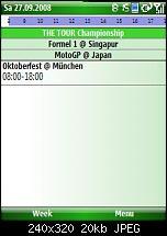 Windows Mobile 6.1 mit 96 statt 131 dpi auf QVGA-calendar-day.jpg