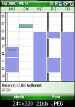 Windows Mobile 6.1 mit 96 statt 131 dpi auf QVGA-calendar-week.jpg