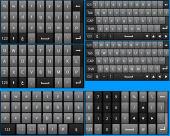 HTC HD2 Windows Mobile Tastatur verwenden-keyboard.jpg