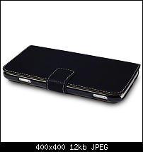 Samsung Ativ S - Schutzh�llen, Taschen, Cases und weiteres Zubeh�r-31f1zrs6wal.jpg