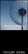 """""""ATIV S"""" nach zurücksetzen keine einrichtung mehr möglich! Display bleibt schwarz!-wp_ss_20130720_0004.png"""