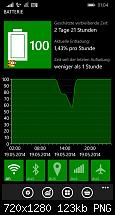 ATIV S und WP 8.1 Preview - Erfahrungen, Eindrücke, ...-wp_ss_20140520_0001.png