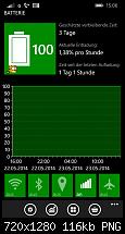 ATIV S und WP 8.1 Preview - Erfahrungen, Eindrücke, ...-wp_ss_20140523_0001.png