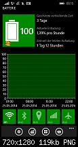 ATIV S und WP 8.1 Preview - Erfahrungen, Eindrücke, ...-wp_ss_20140526_0001.png