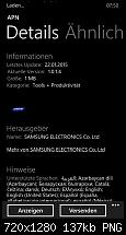 Samsung spezifische Apps, Updates und mögliche Probleme dazu-wp_ss_20150123_0003.png