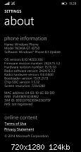 [Anleitung] Samsung Ativ S auf Windows 10 Mobile updaten-wp_ss_20151230_0001.jpg