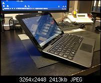 Öffnungswinkel zwischen Bilschirm und Tastatur erweitern-img_4186.jpg